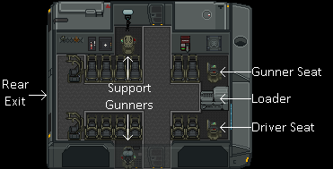 APC Transport Interior.png